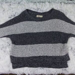 Hollister Sweaters - Hollister sweater